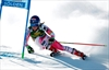 World Cup skiing returning to US East Coast after 25 years-Image3