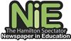Newspaper in Education at The Hamilton Spectator