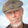 David Lander, guest columnist