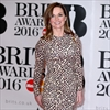 Geri Horner's husband is best friend-Image1