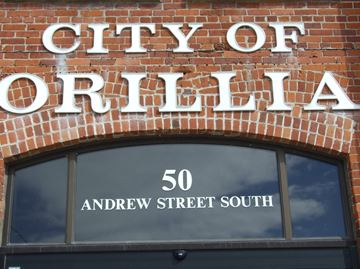Staff raises options for Orillia recreation facility