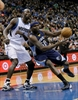 Garnett buys 1,000 tickets for fans for next T-wolves game-Image1