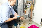 Prepping your furnace for winter: Why a tune-up is essential