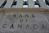 Bank of Canada to measure impact of cheap oil-Image1