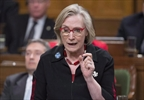 Feds plan to rid Indian Act of sexist rules-Image1