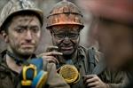 Coal mine blast kills at least 24 in war-torn east Ukraine-Image1