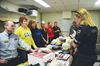 EMS teams up with Canadian Tire and Boston Pizza