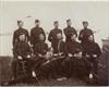 McCrae and Boer War regiment