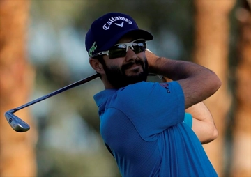 Adam Hadwin's hole-by-hole description of his 13-under 59-Image1