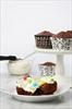 Cocoa Cupcakes