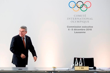 IOC extends provisional measures against Russia-Image1