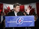 QuickQuotes: Stephen Harper's resignation-Image1