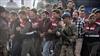 Alleged Erdogan assassination attempt trial opens in Turkey-Image4