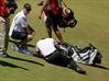 Jason Day overcome by vertigo while contending at US Open-Image1
