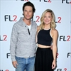 Kate and Oliver Hudson 'not surprised' at disownment-Image1