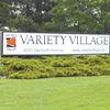 Variety Village