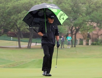 A day of dominance and survival at Match Play-Image1