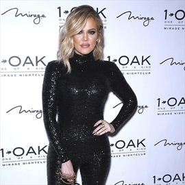 Khloe Kardashian and Lamar Odom agree divorce terms-Image1