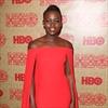 Lupita Nyong'o's diversity responsibility-Image1