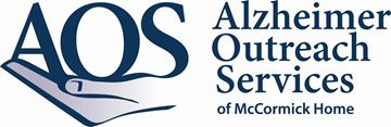 Alzherimer Outreach Services Caregiver Seminars