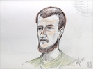 Bourque faces harshest sentence in 50 years-Image1