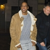 Jay Z becomes first rapper to be inducted into Songwriters Hall of Fame-Image1