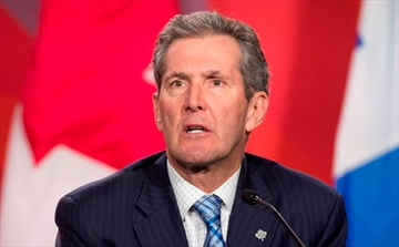Manitoba holds off on climate over health-Image2