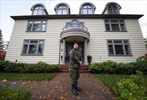 PTSD program for vets, first responders expanding-Image1
