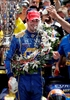 Alexander Rossi pulls off stunning upset in 100th Indy 500-Image1