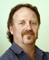 John Cudmore