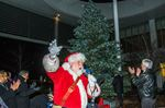Celebrate Christmas in BWG