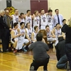 CWOSSA AAA senior boys basketball final