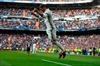 Ramos scores twice, keeps Madrid ahead in Spanish league-Image7