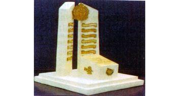 Lorne Scots memorial