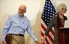 Canada facilitated Cuba-U.S. meetings-Image1