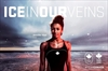 COC unveils Rio 2016 brand campaign-Image1