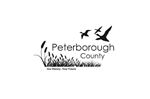 Peterborough County