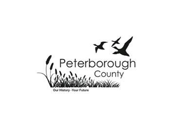 Peterborough County