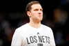 AP Source: Wizards acquire Bogdanovic in trade with Nets-Image1