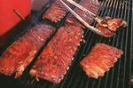 New group steps in to organize Midland Ribfest