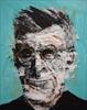 Beckett Study