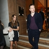 Alicia Vikander and Michael Fassbender find love 'easy'-Image1