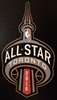 CN Tower stars in NBA all-star logo-Image1