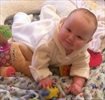 Million-dollar baby
