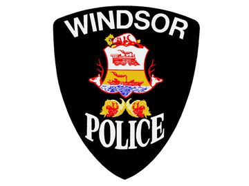Windsor Police investigating commercial break-in on Wyandotte St. E.