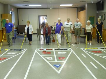 wasaga beach senior singles The prime time club of wasaga beach is a non-profit social club for the 50 plus generation.