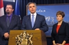 Two Wildrose members cross floor to Alberta PCs-Image1