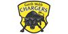 Strong finish earns Oakville's Garth Webb Chargers consolation title at OFSAA boys' volleyball