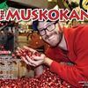 The Muskokan • Oct. 17, 2014