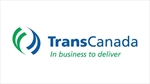 Saskatchewan spill shakes confidence: TransCanada-Image1